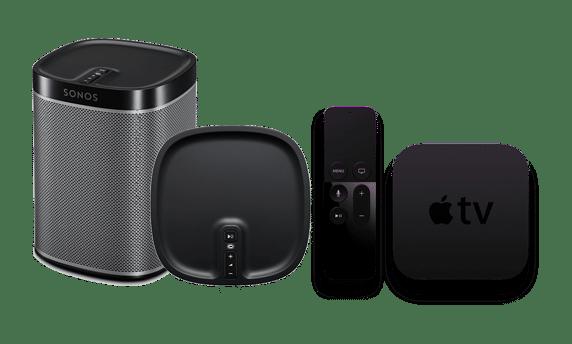 emmop configuration apple e mmop. Black Bedroom Furniture Sets. Home Design Ideas