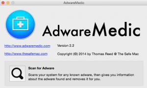 enlever-malware-mac