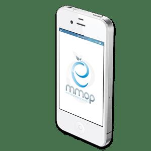 Réparation iPhone à Montpellier et Nîmes