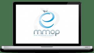 Réparation Mac à Montpellier et Nîmes