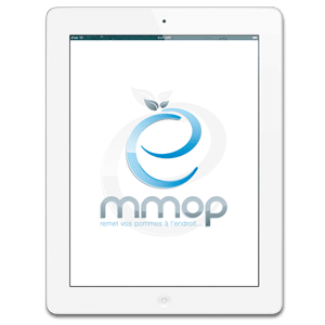 Réparation iPad à Montpellier et Nîmes