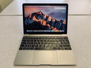 macbook occasion montpellier