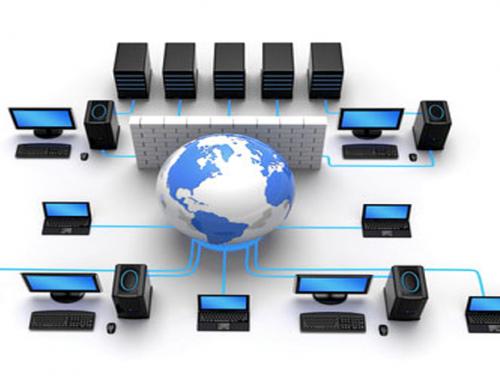 Créer un réseau Mac ?