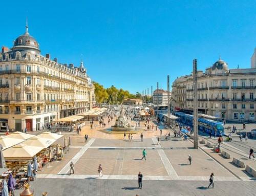 Où réparer son iPhone à Montpellier ?