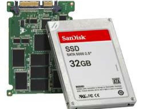 Ajouter de la RAM ou mettre un SSD dans un Mac ? La différence !